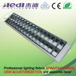 t8 energy saving fluorescent grill light-JDA-236EJ