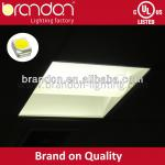 Long Lifespan LED Panel Light, linear panel light-MX892