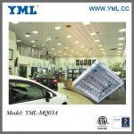 Indoor Light H Grille Lighting Induction Lamp-YML-MQ03A