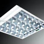 4x18w grid light fixture-HMB-0216