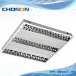 High quality 600*600mm LED lighting fixture with CE and RoHS-MQG-LED017311