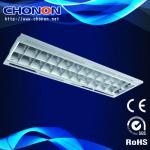 led ceiling lighting with air slot-MQG-Y011240A