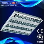 600x600mm china ceilling grille lights-MQG-Y017414B