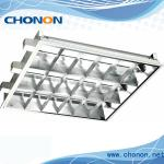 3x18w grille light housing-MQG-Y003320