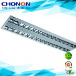 New led lights China best sales-MQG-Y017414B