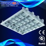 600mm long lights fixture-MQG-Y003420