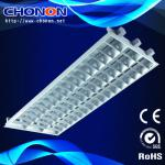 LED ceiling light fitting-MQG-Y003340