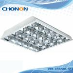 600x600mm led grille lighting-MQG-Y005420V