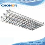 office grille lights 3x36w-MQG-Y002340