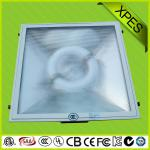 Surface mounted hotel suspended modern ceiling light-XP-XD-901