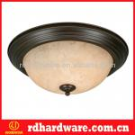 Indian adjustable pop ceiling lights-RD-E 036