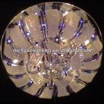 crystal ceiling lamp modern 2013-DY-JPC045F