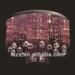 Hot sale Chandelier Ceiling Lights and Lamps with competitive price-LA67108/12
