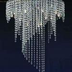Home/Hotel Decorative Chandelier Ceiling Lights-9032X16B