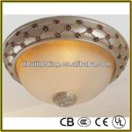 Classical decorative ceiling lamp for living room NCF6028A-ceiling lamp NCF6028A