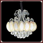 2013 glass chandelier lighting,cheap crystal chandelier,modern chandelier-LT-7036