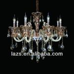 Hot Selling Luxury Crystal Chandelier-LA3028/6