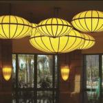 Hotel Lighting-DL-032
