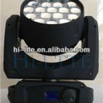 Promotion 19*10W LED Zoom Aura Moving Head Light-HL-19