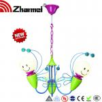 2013 New beautiful Bee Children Pendant Lamp-MD12071-3