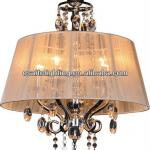 2013 modern decorative cheap pendant light-9119-5