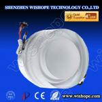 3W Crystal LED Ceiling Light-WS-LCE3W004