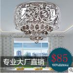 Fashion modern chandeliers ceiling lamp AJ0007-AJ0007