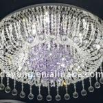 LED ceiling lamp Model :3349-16 OEM accepted-3349-16