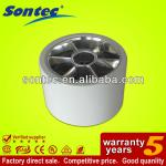 High quality surface mounted downlight-ST-DQ003