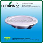 led panel lighting 2014 newest 12w-TP701113s-12w-5''