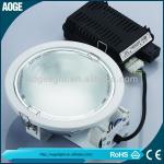 Best Type 2014 Led Recessed Down Light-600
