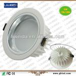 New style high lumen roll 20w surface mounted led downlight-LVD0003CC-20