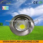 LED MR16 downlight 12v 5W-S1028
