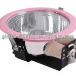 china manufacturer 2014 high quality 4 6 8 inch new product embedded led down light-T66003