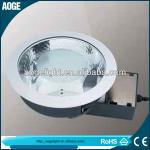 Parts For Electric Light Fixtures-898