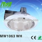downlight 2x18 saving-MW1063