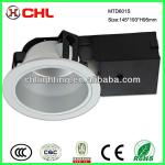 Commercial downlight ,downlighting ,downlights in 4 inches-MTD601S