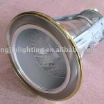 recessed vertical (160mm) led downlight-A40002