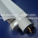 T5 retrofit energy saving light fixture-SL9001