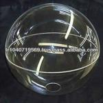 LAMP COVER clear-AYD555