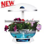 5u flower energy saving lamps-HG5500-20506