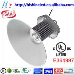 High brightness ip65 waterproof 100w store lights TUV CE Rohs UL Approved-HS-HB4W100