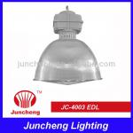 400W high bay light (induction lamp)-JC-4003 EDL
