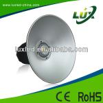 Comparative price led industrial lightings 70w 80w led high bay light-LX-GK00A9NA1200