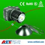 High Lumen,High Bay LED Professional Project Solution-RT-HBIS-100W-B