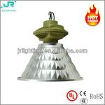 low frequency magnetic 300w Highbay induction light CE UL ROHS-JR-GK0320