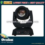 Latest Professional 2R Stage Light-Robot 120W 2R Beam Stage Light of 2013-OV-2R-01