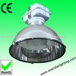 150-200W energy saving high bay lamp-ES4032