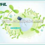 QHL Hanging High bay Light Induction Lighting For Chemical Factory Warehouse/ Plant -QHHB002-QHHB002