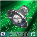 Made in China electrodeless high bay lamp-RZHL103